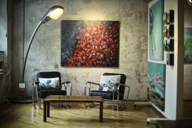 Alton Mill Arts Centre - Shops, Studios and Galleries