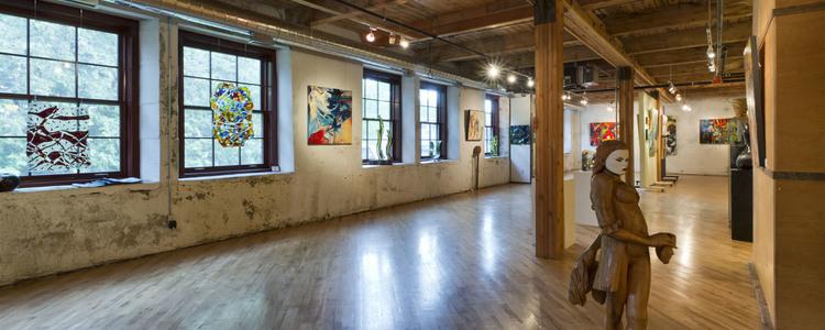 alton mill arts centre shops studios and galleries