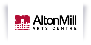 The Alton Mill Logo